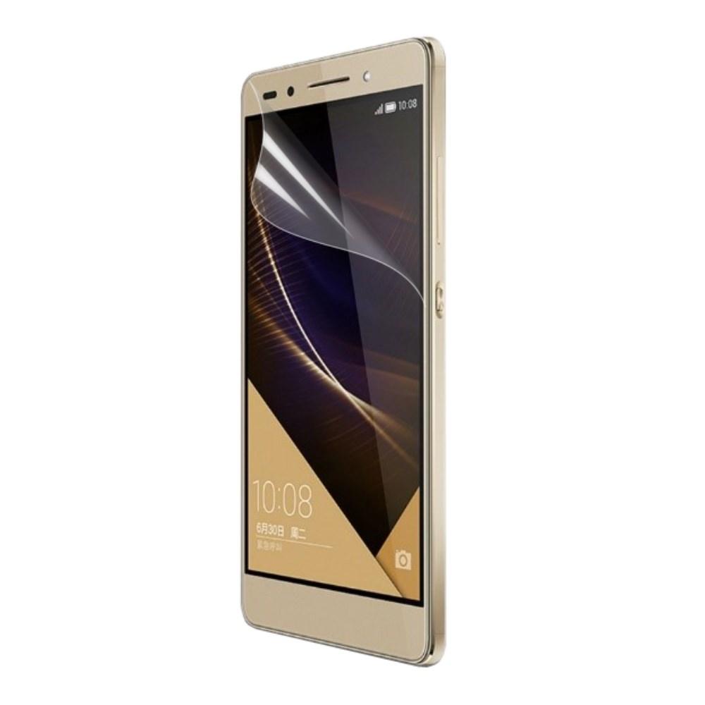 Image of Huawei Honor 7 Yourmate Skærmbeskyttelse