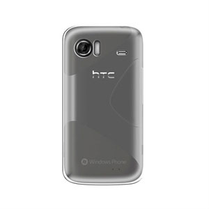 HTC 7 Mozart Covers