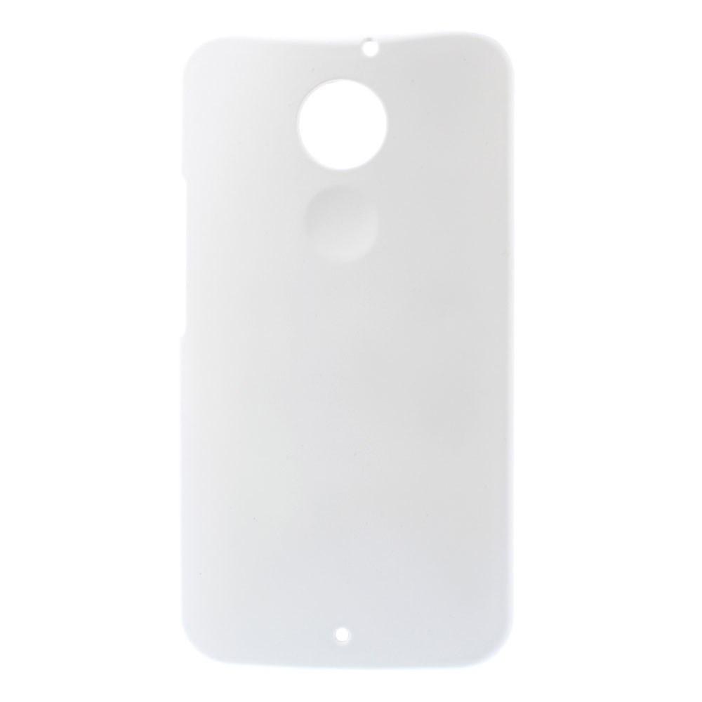 Motorola Moto X2 Covers