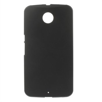 Nexus 6 inCover TPU Cover - Sort