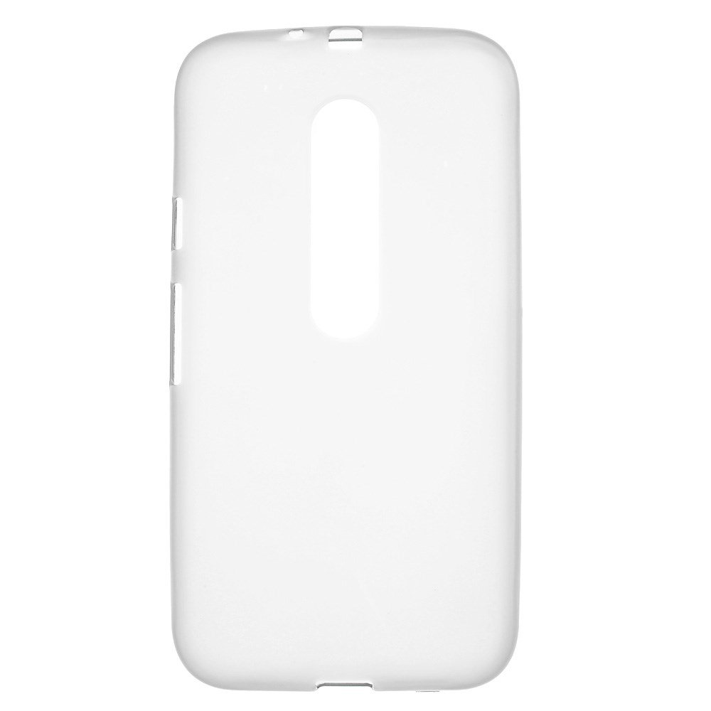 Motorola Moto G3 Covers