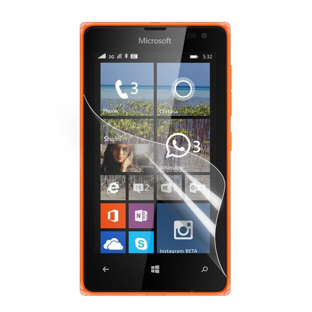 Image of Microsoft Lumia 532 Yourmate Skærmbeskyttelse