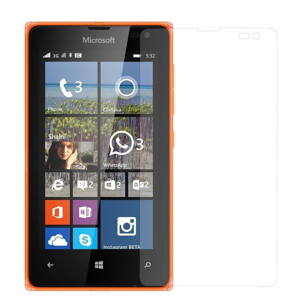 Microsoft Lumia 532 Beskyttelsesfilm