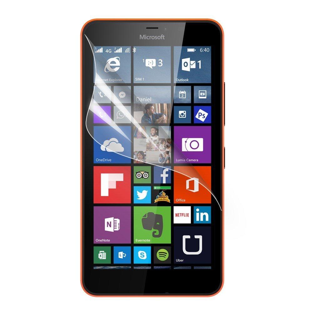Image of Microsoft Lumia 640 XL Yourmate Skærmbeskyttelse