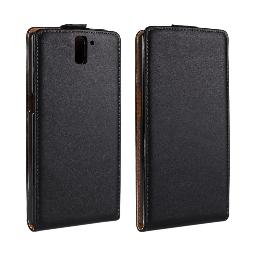 OnePlus One Flip Cover - Sort