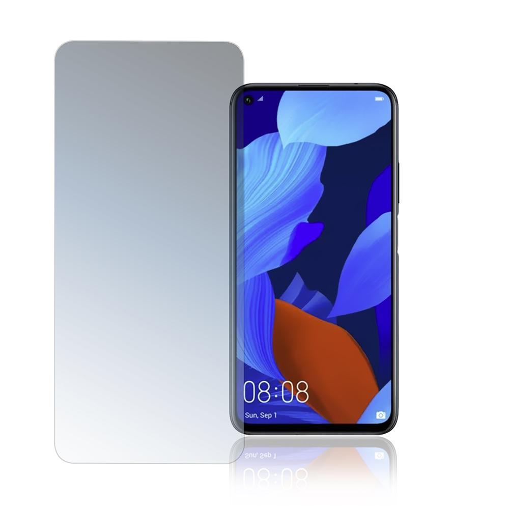 Image of   4Smarts Second Glass Huawei Nova 5T Skærmbeskyttelse