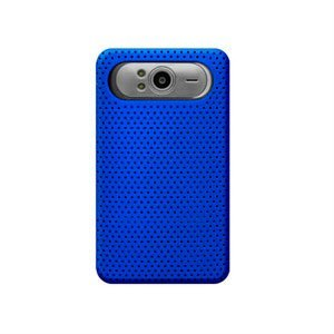 Image of HTC HD 7 Hard Air cover fra Katinkas - blå