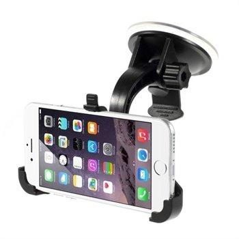 Apple iPhone 7s Biltilbehør