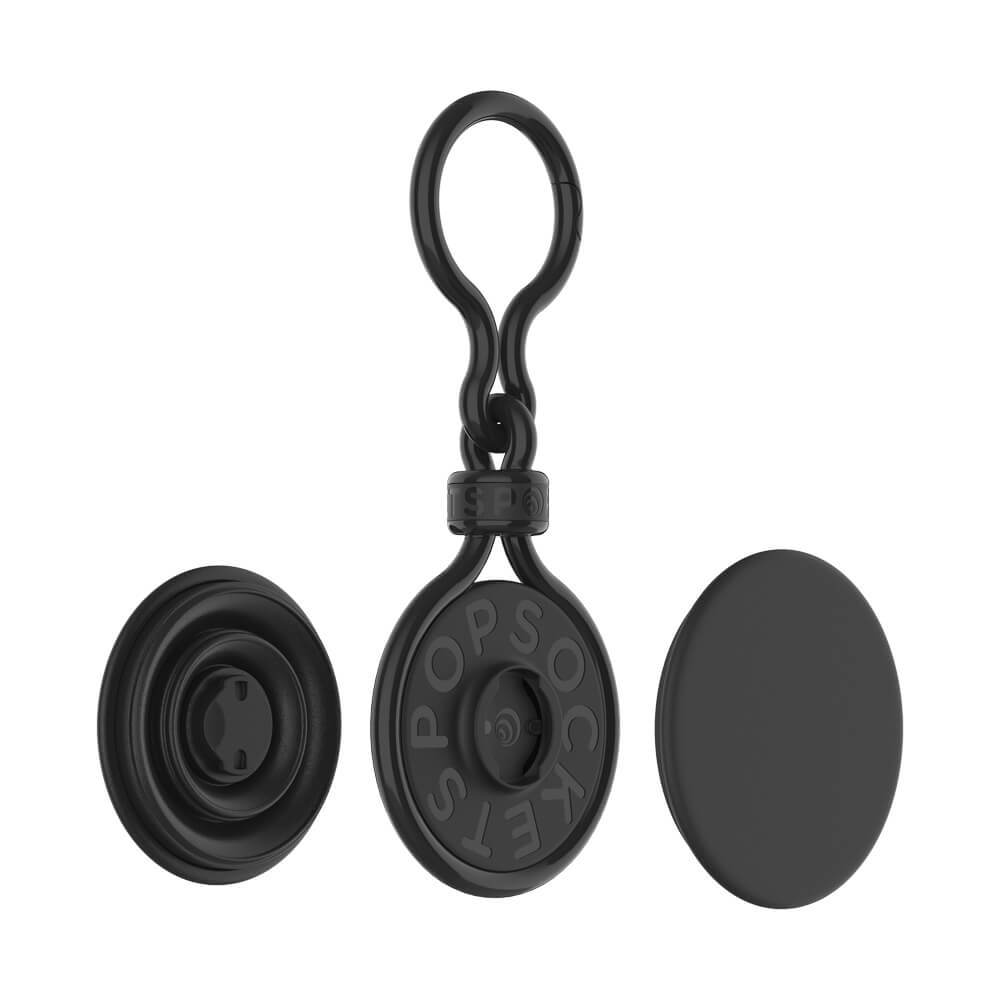Image of   POPSOCKETS POPTOP Holder - PopChain - Sort