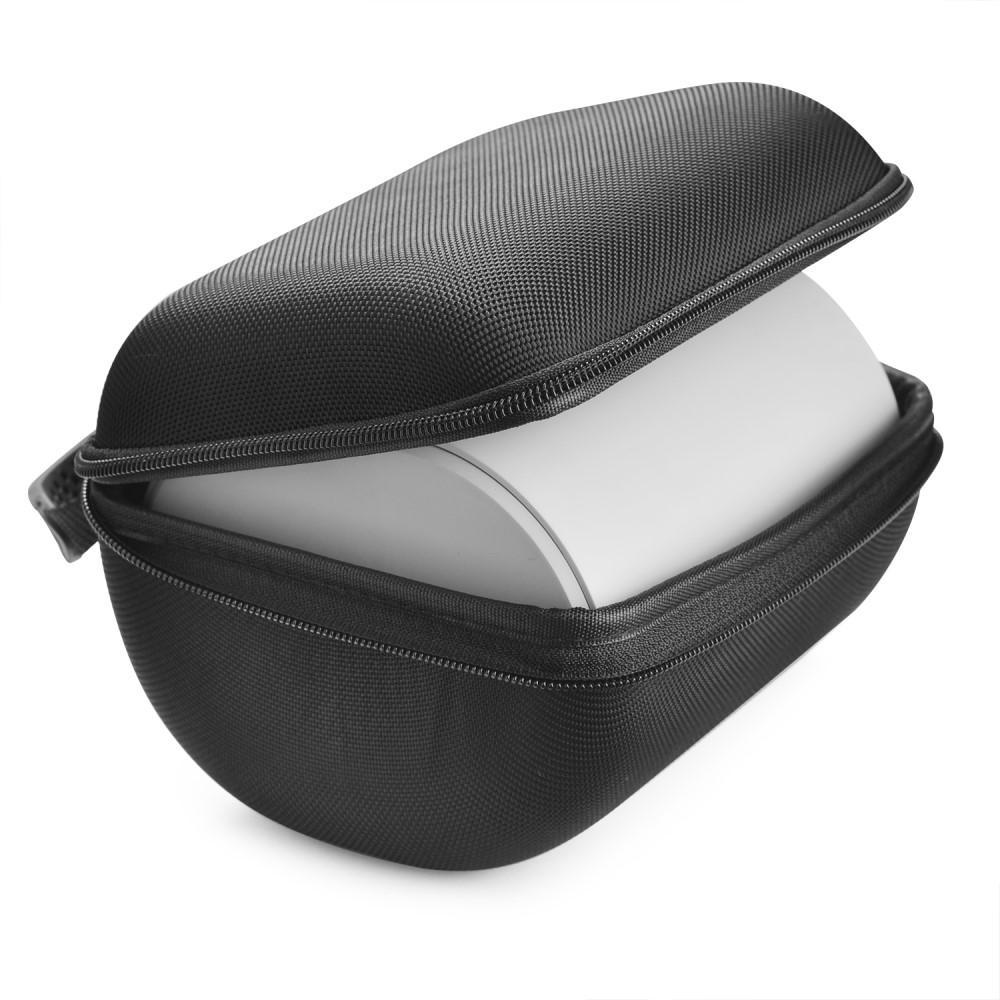 Universal Protective Case Til Beoplay M3 el. lign. Bluetooth Højtaler – Sort