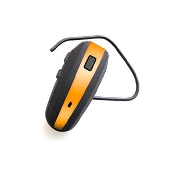 Køb NoiseHush N780 Trådløst Bluetooth Headset Med Stand ...
