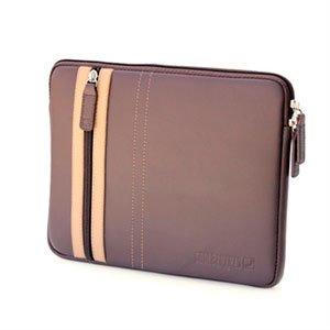 Image of   Apple iPad taske/etui SmartGuy Sleeve fra Cool Bananas - brun