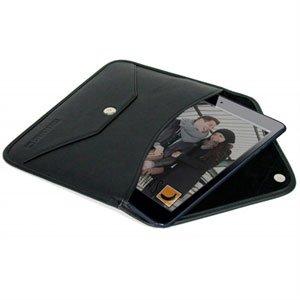 Image of   Apple iPad mini taske/etui Envelope V1 - sort
