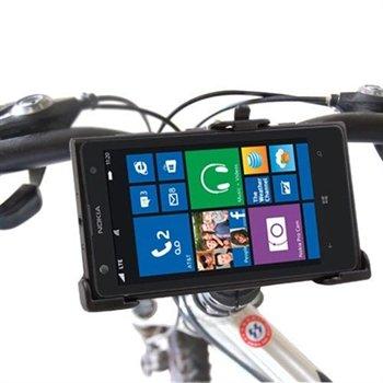Nokia Lumia 1020 Sport