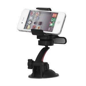 Apple iPhone 3GS Bilholder