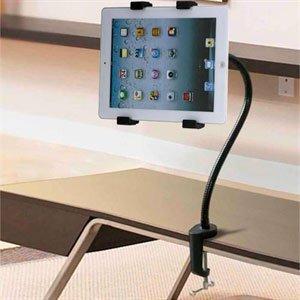 Universalholder til din tablet