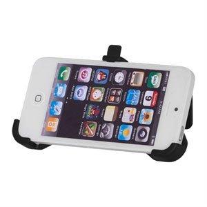 Image of   Apple iPhone 5 Bilholder til luftventilationen