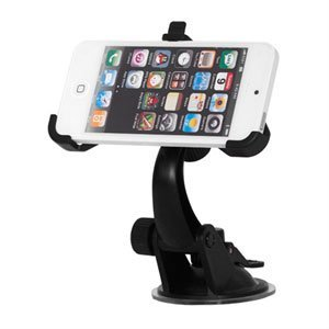 Apple iPhone SE 2 Biltilbehør