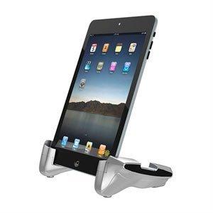 Apple iPad Mini Stand