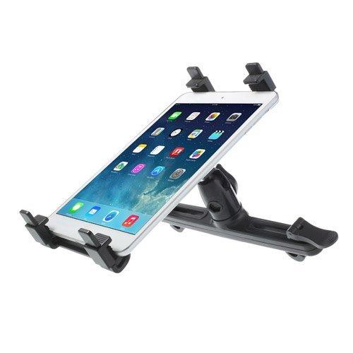 Image of Universel Tabletholder til bilen med 360 Rotation