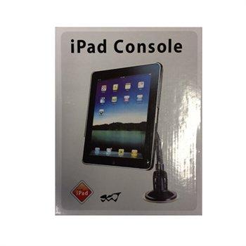 Image of Apple iPad bilholder - passiv