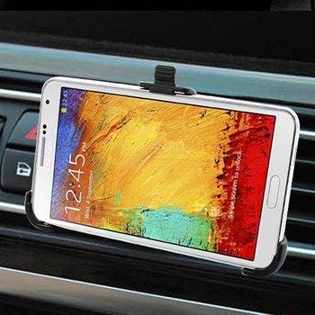 Image of   Samsung Galaxy Note 3 Bilholder til luftventilationen