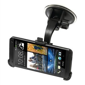 Image of   HTC One Bilholder - Passiv