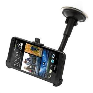 HTC One Bilholder - Passiv