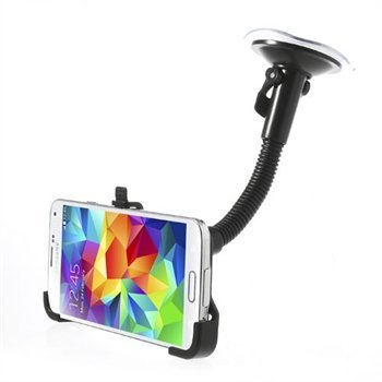 Image of   Samsung Galaxy S5/S5 Neo Bilholder - Passiv