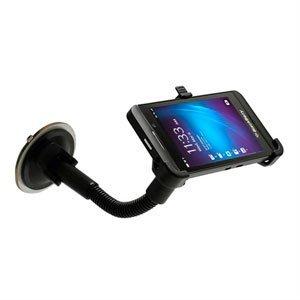 Image of BlackBerry Z10 Bilholder - Passiv