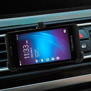 BlackBerry Z10 Biltilbehør