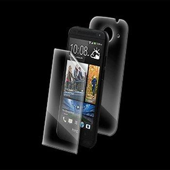 HTC Desire 601 Beskyttelsesfilm