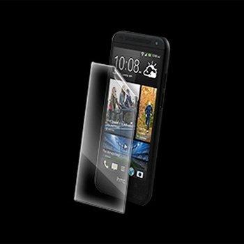 Image of HTC Desire 601 invisible SHIELD skærmbeskyttelse