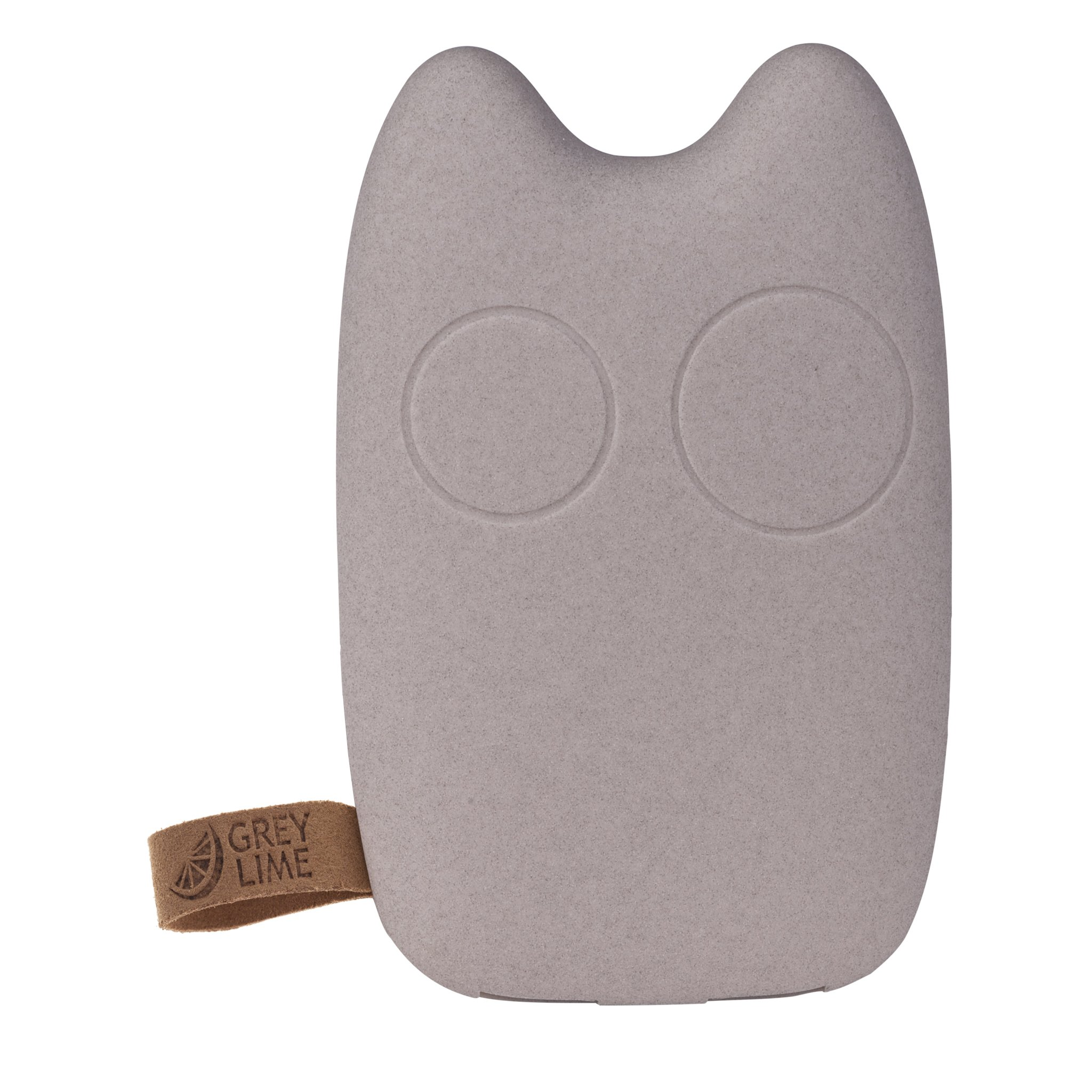 Billede af GreyLime Power Owl 7800 mAh - Sandfarvet