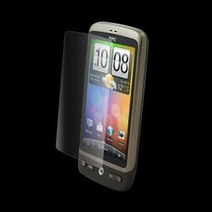 Image of HTC Desire invisible SHIELD skærmbeskyttelse
