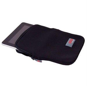 Image of   Apple iPad STM Glove sleeve - sort