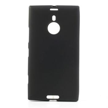 Nokia Lumia 1520 inCover TPU Cover - Sort