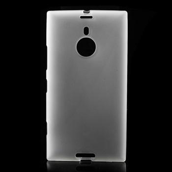 Nokia Lumia 1520 inCover TPU Cover - Hvid