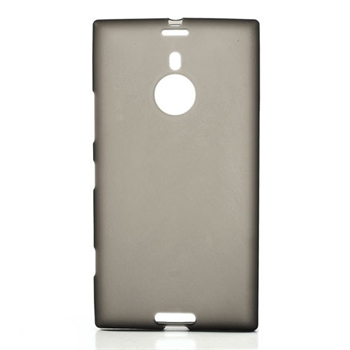 Nokia Lumia 1520 inCover TPU Cover - Grå