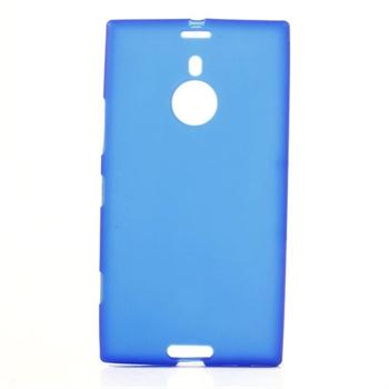 Nokia Lumia 1520 inCover TPU Cover - Blå