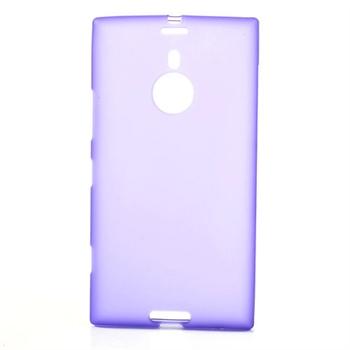 Nokia Lumia 1520 inCover TPU Cover - Lilla