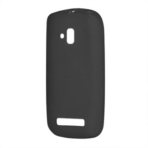 Nokia Lumia 610 Cover