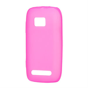 Nokia Lumia 710 Covers