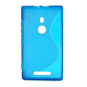 Nokia Lumia 925 Covers