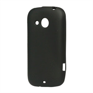 HTC Desire C Covers