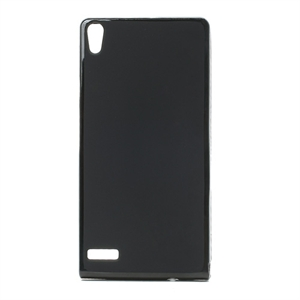 Image of Huawei Ascend P6 inCover TPU Cover - Sort
