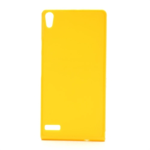 Huawei Ascend P6 Covers