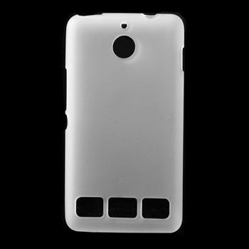 Billede af Sony Xperia E1 inCover TPU Cover - Hvid