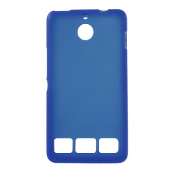 Billede af Sony Xperia E1 inCover TPU Cover - Blå