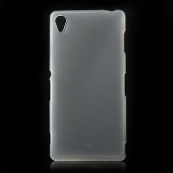 Billede af Sony Xperia Z3 inCover TPU Cover - Hvid